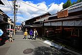 990830日本關西--神戶:DPP_0063.jpg