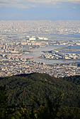 990830日本關西--神戶:DPP_0159.jpg