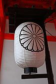 990830日本關西--神戶:DPP_0093.jpg