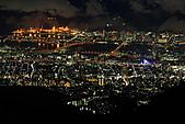 990830日本關西--神戶:DPP_0165.jpg
