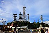 990830日本關西--神戶:DPP_0151.jpg