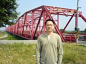 951028西螺大橋:西螺大橋-2.JPG