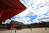 990830日本關西--神戶:DPP_0107.jpg