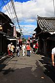 990830日本關西--神戶:DPP_0064.jpg