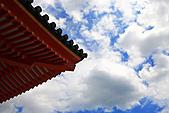 990830日本關西--神戶:DPP_0108.jpg