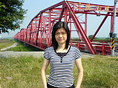 951028西螺大橋:西螺大橋.JPG