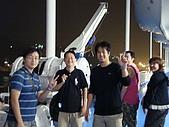 麗星遊輪-天秤星號:DSC00657.JPG