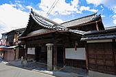 990830日本關西--神戶:DPP_0065.jpg