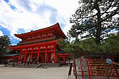 990830日本關西--神戶:DPP_0101.jpg