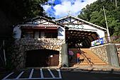 990830日本關西--神戶:DPP_0126.jpg