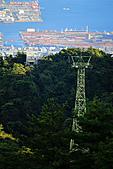 990830日本關西--神戶:DPP_0160.jpg