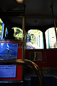 990830日本關西--神戶:DPP_0140.jpg