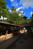 990830日本關西--神戶:DPP_0044.jpg