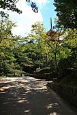 990830日本關西--神戶:DPP_0057.jpg