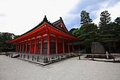 990830日本關西--神戶:DPP_0109.jpg