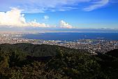 990830日本關西--神戶:DPP_0152.jpg