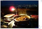 9709八卦夜未眠:晚餐+夜景