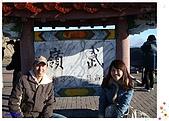 9811台中清境合歡山(下):小宗&小芬