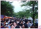 9807大阪自由行(上):大阪天神祭