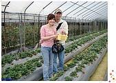 9802內湖草莓:小宗&小芬