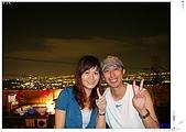 9709八卦夜未眠:小宗&小芬