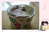 9709宜蘭羅東:花豆+牛奶