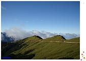 9811台中清境合歡山(下):合歡山