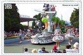 迪士尼樂園:disney01.jpg