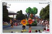 迪士尼樂園:disney02.jpg