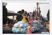 迪士尼樂園:disney05.jpg