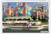 迪士尼樂園:disney06.jpg