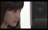 剛力彩芽(IS上帝的惡作劇):剛力彩芽19.jpg