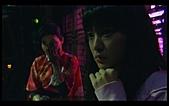 武井咲(Liar Game2):武井咲19.jpg