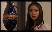 武井咲(GOLD):武井咲12.jpg