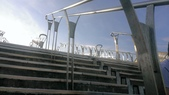 pictures:IMAG0198.jpg