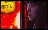 武井咲(Liar Game2):武井咲15.jpg