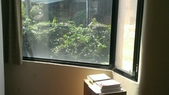 pictures:IMAG0052.jpg