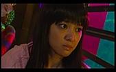 武井咲(Liar Game2):武井咲1.jpg