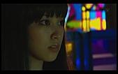 武井咲(Liar Game2):武井咲2.jpg