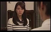 武井咲(GOLD):武井咲2.jpg