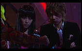 武井咲(Liar Game2):武井咲4.jpg