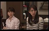 武井咲(GOLD):武井咲3.jpg