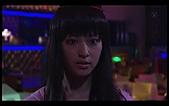 武井咲(Liar Game2):武井咲5.jpg