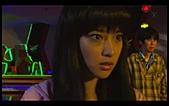 武井咲(Liar Game2):武井咲6.jpg