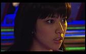 武井咲(Liar Game2):武井咲8.jpg