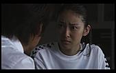 武井咲(GOLD):武井咲8.jpg