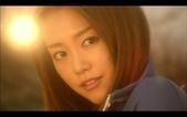 桐谷美玲(荒川爆笑團):桐谷美玲16.jpg