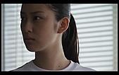 武井咲(GOLD):武井咲10.jpg