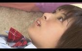 瀧本美織(原來是美男):瀧本美織5.jpg