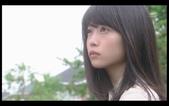 志田未來(秘密):志田未來7.jpg